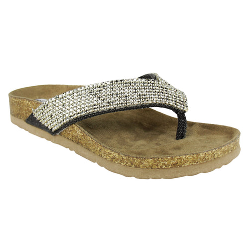 not_rated_bryce_sandal_thong-embellished_women_black