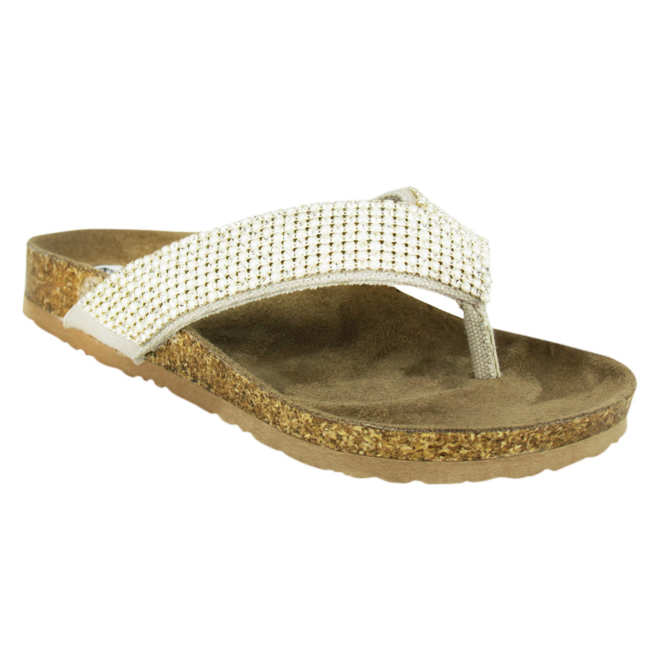 not_rated_bryce_sandal_thong-embellished_women_cream