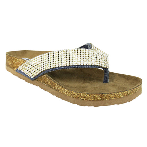 not_rated_bryce_sandal_thong-embellished_women_denim