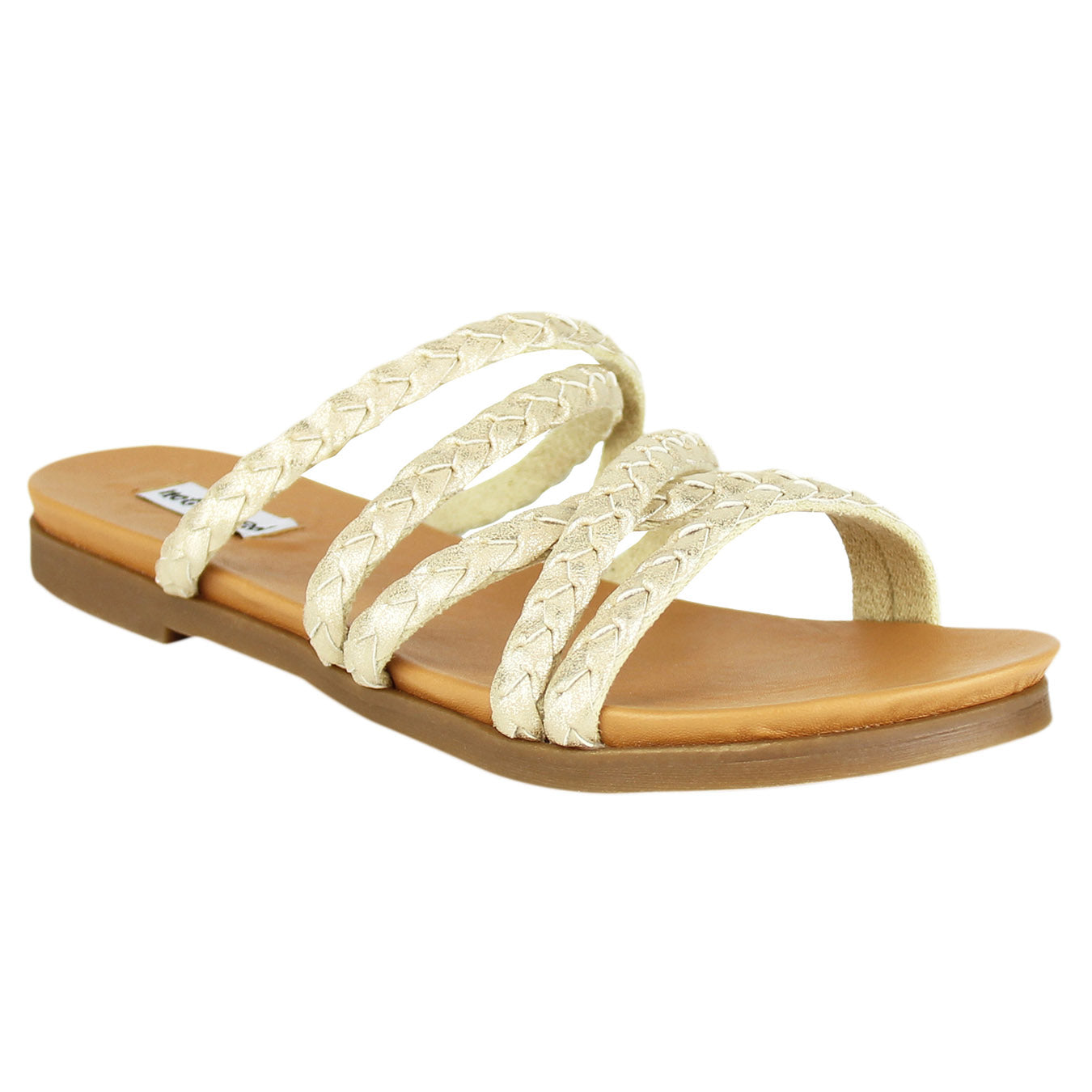 not_rated_sandal_braided_women_gold