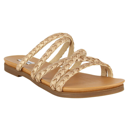 not_rated_sandal_fashion_braided_rose-gold_women