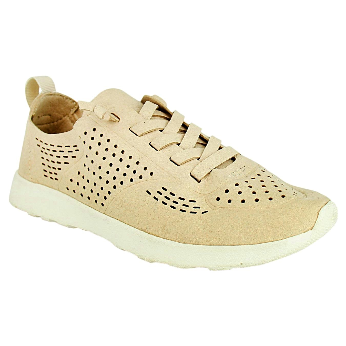 not_rated_sport_leisure_beige_women