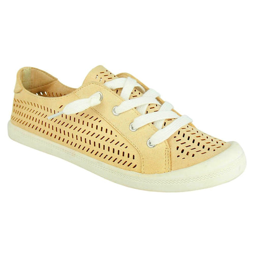 not_rated_sport_leisure_women_flat-sneaker_beige