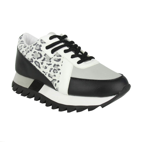 Not_Rated_women's_sneaker_jogger_fashion_leopard_white