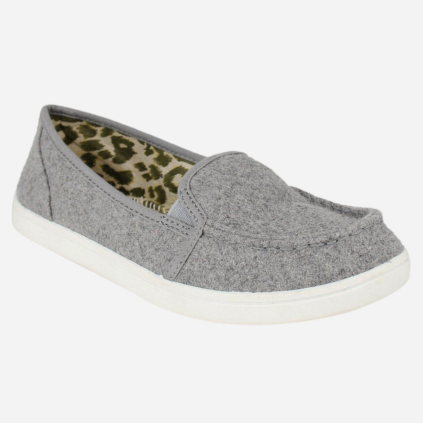 not_rated_athleisure_sport-women_flat_slip-on_grey