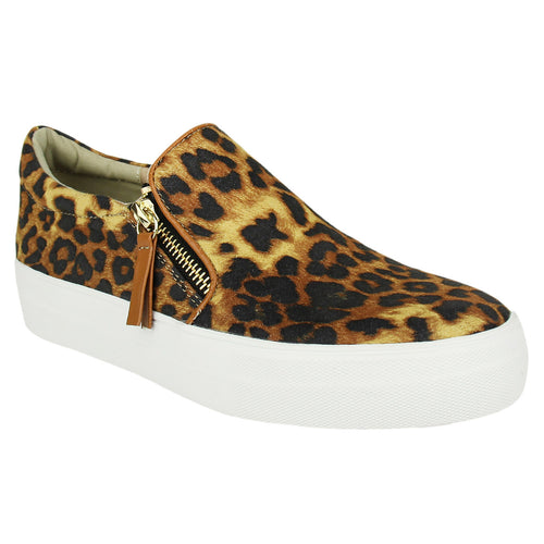 Not_Rated_women's_sneaker_leopard_slip-on