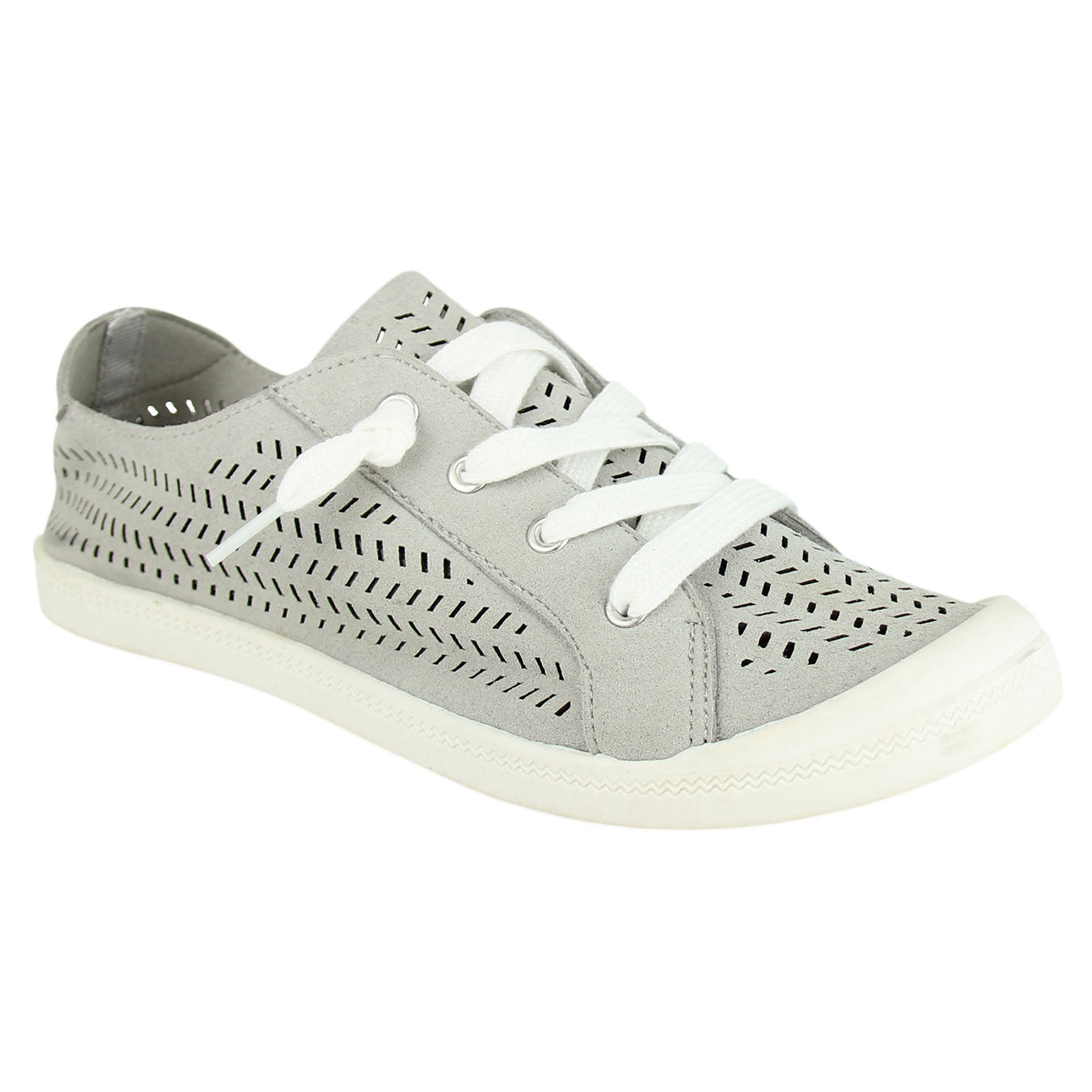 not_rated_sport_leisure_women_light_grey