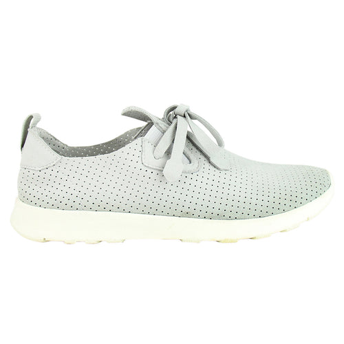 Marlow - Light Grey