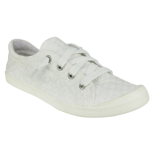 not_rated_rayfield_comfort_sneaker_women_laces_white
