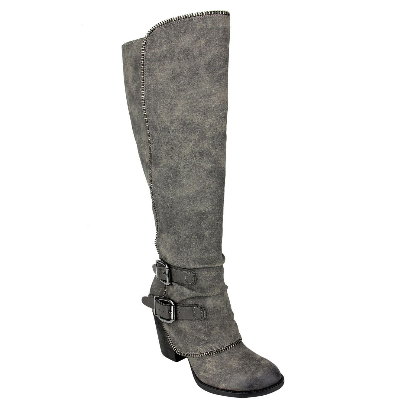 not_rated_tall_boot_grey_women