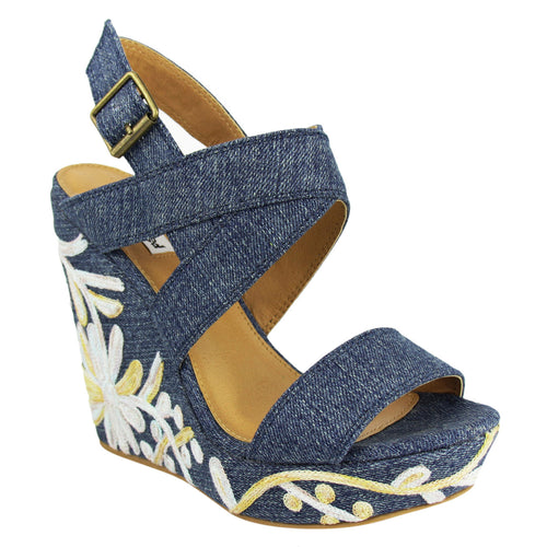 Not_Rated_wedge_embroidered_denim_women_Cassia