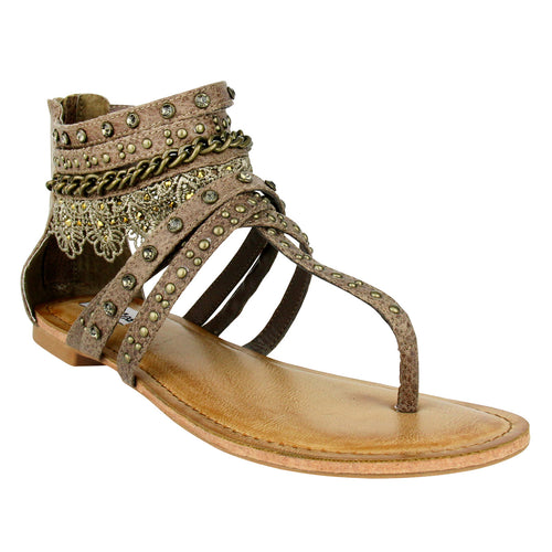 not_rated_sandal_women_gladiator_embellished,thong_women_spring_taupe
