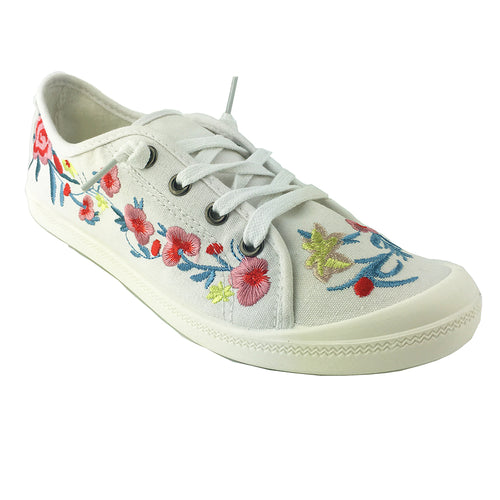 not_rated_totem_sneaker_comfort_flowers-women_lace_flat_women's_canvas_white
