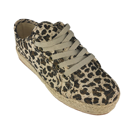 not_rated_mateo_flat_sneaker_lace_women_canvas_leopard