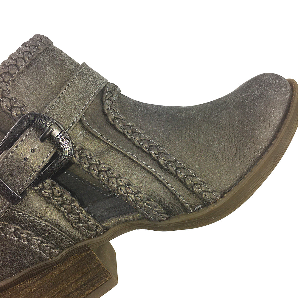 not_rated_percy_bootie_grey_western_women