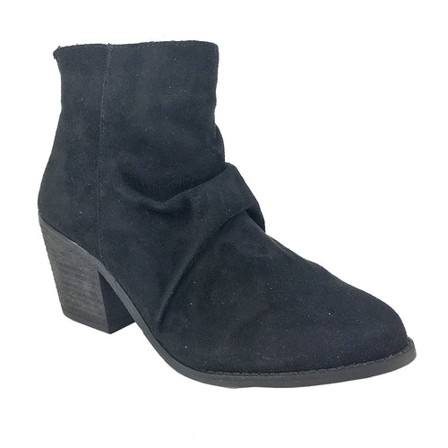 not_rated_bootie_boots-heel_slouched_zipper_heel_women_black