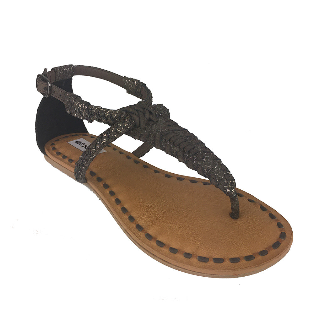 not_rated_sandal_zolin_shimmer_flat_ankle_strap_spring_women_woman_taupe_tan_brown