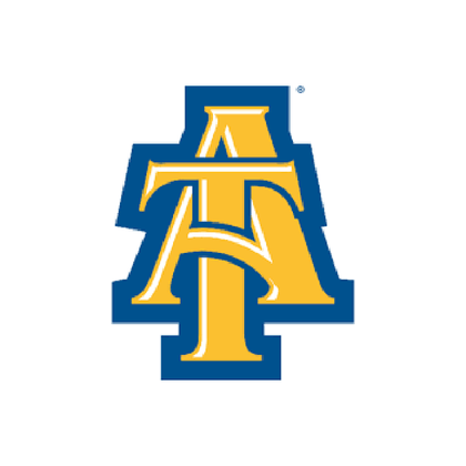 North Carolina A&T State University