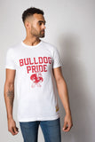 Alabama A&M Bulldog Pride T-Shirt