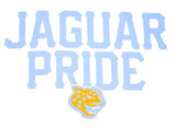 Southern University Jaguar Pride T-Shirt