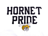 Alabama State University Hornet Pride T-Shirt