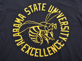 Alabama State University Excellence T-Shirt