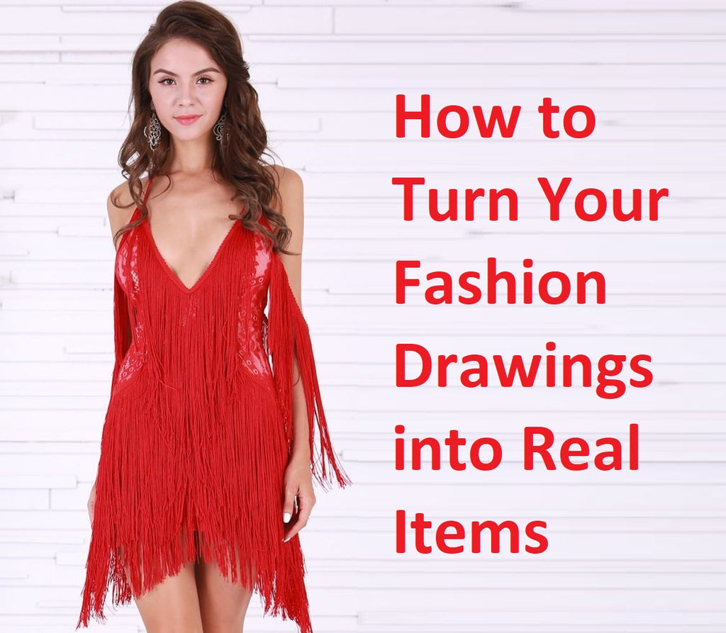 Articles Tagged How To Draw Like A Fashion Designer Coolroma Online Shop
