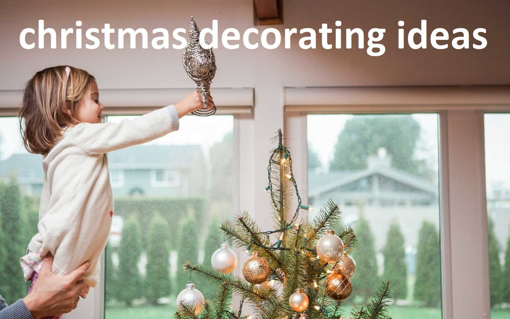 Articles Tagged Traditional Christmas Decorating Ideas Coolroma Online Shop