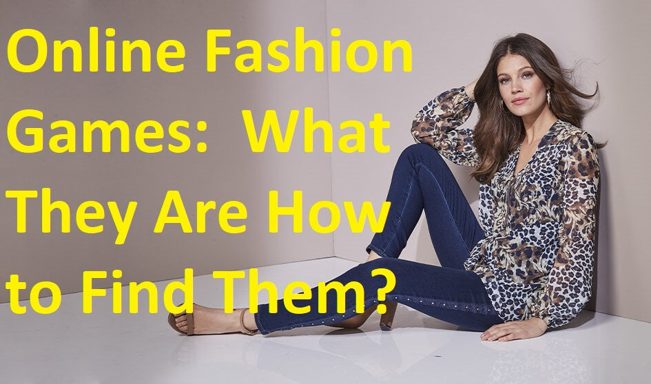 Articles Tagged Fashion Designer Games Online Coolroma Online Shop