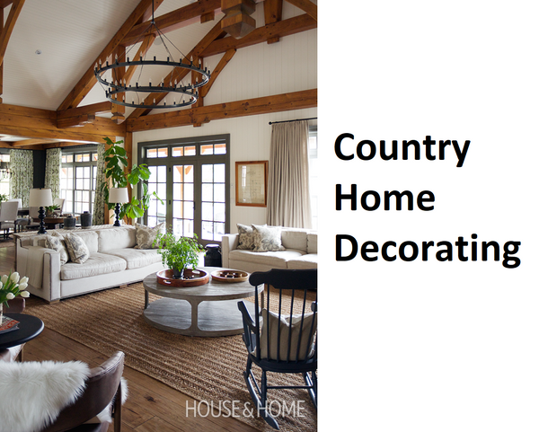 Country Home Decorating,rustic farmhouse style home decor,old farmhouse decorating ideas,country decorating ideas on a budget,vintage farmhouse decorating ideas,country style interior decorating,rustic farmhouse decorating ideas,modern country home decor,modern farmhouse decor