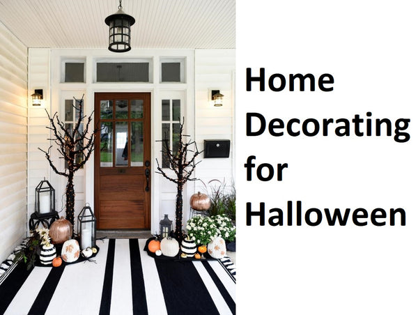Home Decorating for Halloween,outdoor halloween decoration ideas,halloween decoration ideas 2020,halloween decoration ideas 202,cheap halloween decoration ideas,indoor halloween decorating ideas,scary halloween decoration ideas,halloween decorations,90 cool outdoor halloween decorating ideas,halloween decoration themes