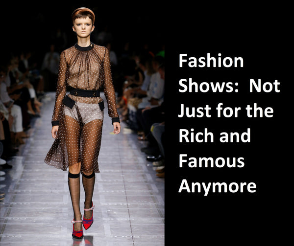 Fashion Shows,types of fashion shows,fashion shows 2020,fashion show 2021,fashion runway show,fashion show theme,vogue runway,fall 2020 fashion shows,fashion tv shows