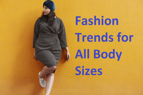 how to dress for your body type and age,how to dress for your body type plus size,dresses for apple shape,what flatters my body shape,how to dress for your body type male,apple body shape,what to wear for an athletic body type,pear body shape