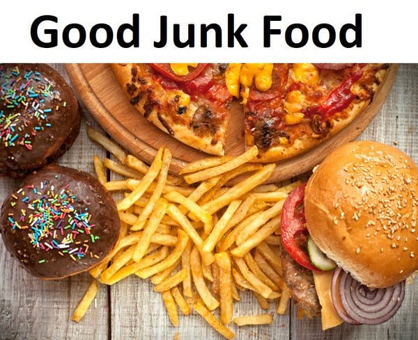 Junk food,good junk food,how junk food affects you,junk food shirts,why should people eat less junk food,junk food apparel,what is,junk food made of,why are junk food bad,junk food examples,why is junk food unhealthy,junk food effects,junk food list,junk food essay,disadvantages of junk food,junk food facts,10 harmful effects of junk food,junk food images