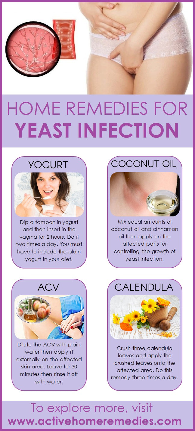 Home Remedies for Yeast Infection, coconut oil for yeast infection, how to get rid of a yeast infection in 24 hours, yeast infection medicine, apple cider vinegar for yeast infection, how to clear a yeast infection in one day, yeast infection treatment pill, garlic for yeast infection, tea tree oil for yeast infection, coconut oil for yeast infection reviews, coconut oil for yeast infection while pregnant, what kind of coconut oil for yeast infection, can coconut oil cause yeast infections, coconut oil tampon yeast infection, coconut oil tampon reviews, coconut oil candida testimonials, coconut oil yeast infection reddit