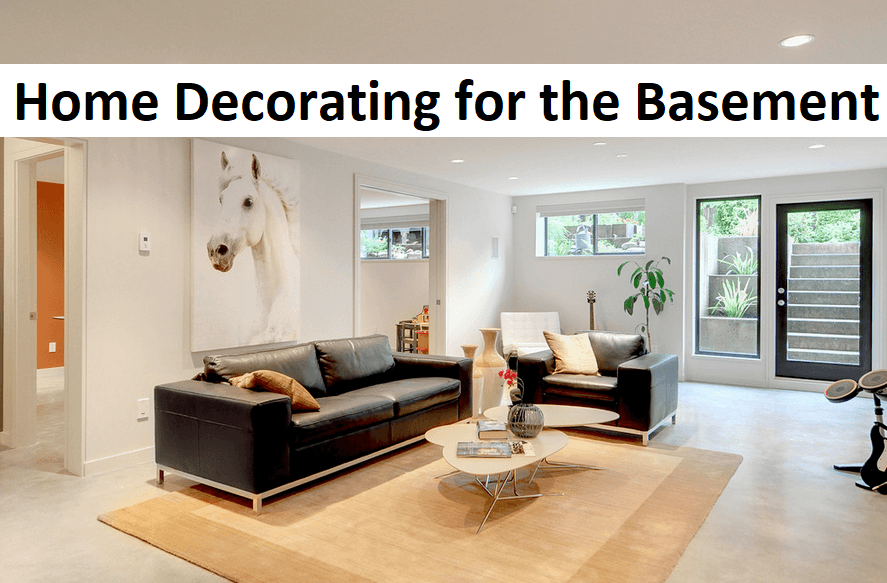 Home Decorating for the Basement,small basement decorating ideas,basement decorating ideas on a budget,unfinished basement decorating ideas,basement ideas,finished basement ideas,basement design ideas,basement wall decor,basement bedroom ideas