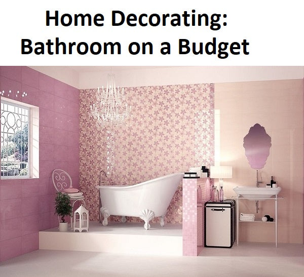 budget small bathroom ideas,Home Decorating Bathroom on a Budget,cheap bathroom decorating ideas pictures,diy bathroom ideas on a budget,cheap bathroom ideas for small bathrooms,bathroom decor ideas,apartment bathroom decorating ideas on a budget,cheap bathroom remodel ideas for small bathrooms,how to spruce up your bathroom on a budget,bathroom decor ideas diy