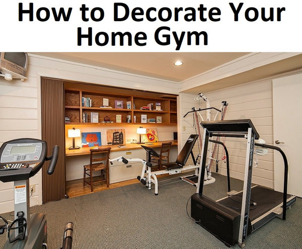 How to Decorate Your Home Gym,home gym ideas small space,home gym ideas bedroom,home gym wall decor,workout/guest room,home gym ideas diy,setting up home gym your basement,home gym organization,home gym size