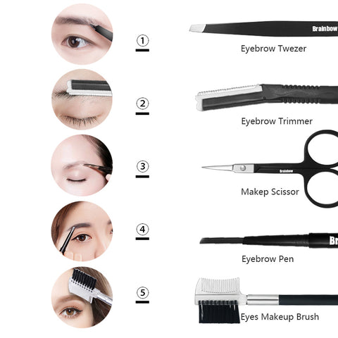 makeup brushes cheap, makeup brush set low price, cheap makeup brushes set online, makeup brushes amazon, professional makeup brush sets, makeup brushes oval, makeup brushes walmart, best cheap makeup brushes, cheap makeup brush sets, makeup brushes sephora, makeup brushes morphe, cheap makeup brushes amazon