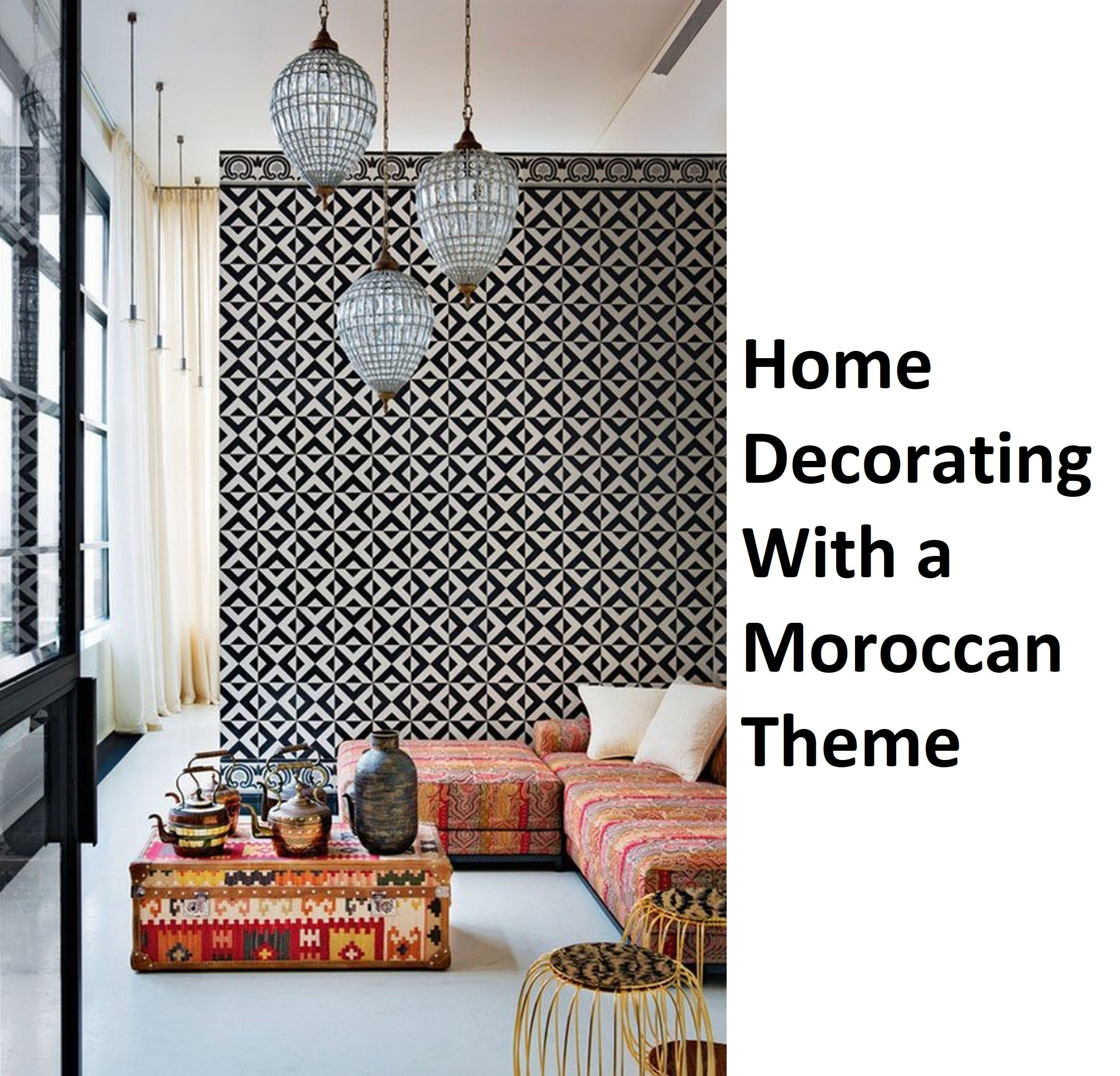 Home Decorating With a Moroccan Theme,moroccan decor diy,french moroccan decor,moroccan decor ideas living room,moroccan decor bedroom,moroccan style home exterior,bohemian moroccan decor,authentic moroccan decor,moroccan decor amazon