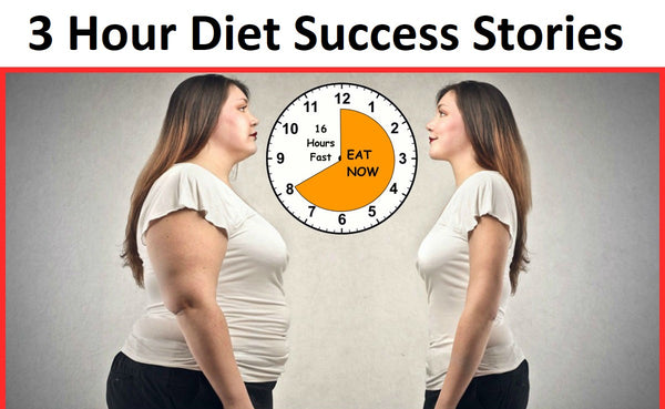 3 Hour Dieting,3 hour diet app,eating every hour,eating every 3 hours bodybuilding,3 hour diet success stories,eating every 3 hours myth,eating every 3 hours vs intermittent fasting,how often should you eat to increase metabolism