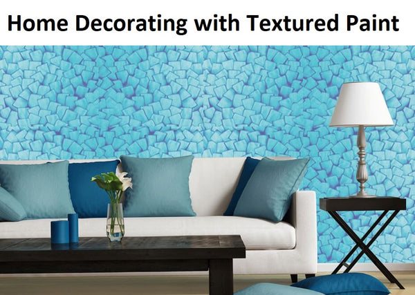 budget small bathroom ideas,Home Decorating with Textured Paint,texture design for wall painting,wall texture ideas for living room,texture paint design,texture paint designs for hall,how to texture paint walls with a roller,best texture for walls,wall painting techniques texture,best texture design for bedroom wall