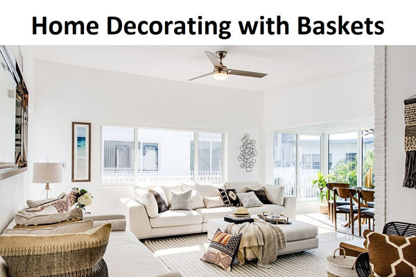 Home Decorating with Baskets,primitive basket decorating ideas,decoratingfarmhouse with baskets,what to use baskets for,decorative basket fillers,what to put in wire baskets for decoration,table decor basket,how to decorate basket with flowers,what to do with old baskets