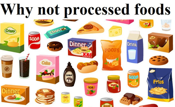 processed foods,worst processed foods,healthy processed foods,list of non processed foods,list of processed foods to avoid,why are processed foods bad,diseases caused by processed foods -com,ultra processed foods,processed vs unprocessed foods
