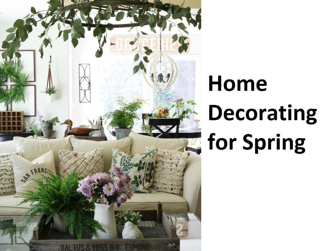 Home Decorating for Spring,spring decorating ideas 2021,spring decorating ideas 2020,spring home decor trends 2020,spring decorating ideas for office,spring home decor 2020,spring decor 2020,spring decor 2019,farmhouse spring decor