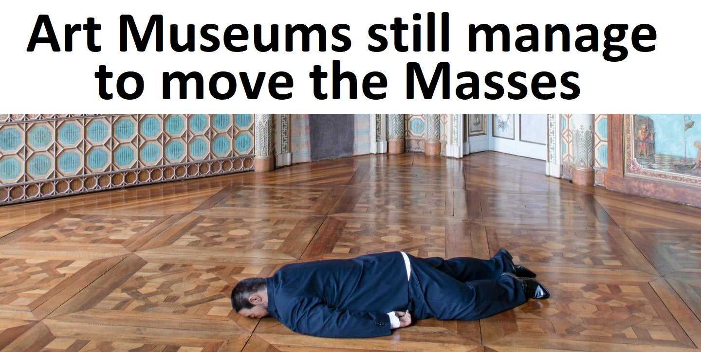 Art Museums still manage to move the Masses,list of art museums,best modern art museums in the world,art museums near me,national gallery of art,cool art museums,metropolitan museum of art,art gallery - wikipedia,best art museums in europe