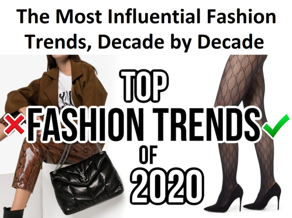 teenage fashion trends,fashion trends for teens,latest teenage fashion trends,teenager fashion trend 2019,teen fashion trends boys,fall fashion trends for teens,current fashion trends for teens,hottest teen fashion trends