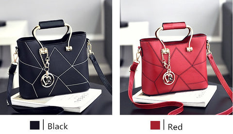 womens bags, large tote bags for women, ladies handbags uk, ladies handbags, handbags, louis vuitton handbags, coach handbags, michael kors handbags, gucci handbags, kate spade handbags, brahmin handbags, chanel handbags, dooney and bourke handbags, fossil handbags, radley handbags, tory burch handbags, designer handbags, prada handbags, burberry handbags, frye handbags, handbags for women, longchamp handbags, purses and handbags, patricia nash handbags, dillards handbags, brighton handbags, mulberry handbags, anuschka handbags, hobo handbags, celine handbags, tignanello handbags, ysl handbags, guess handbags, hermes handbags, marc jacobs handbags, hand bags, dooney bourke handbags, betsey johnson handbags, vera bradley handbags