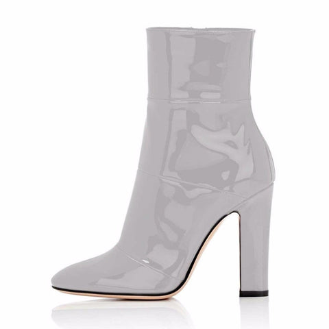 flat ankle boots; black ankle boots; ankle boots with heels; womens boots; womens ankle boots low heel; ankle boots sale; ankle boots topshop; womens fashion boots; womens riding boots; womens cowboy boots; womens combat boots; ankle boots; knee high boots; boots for girls