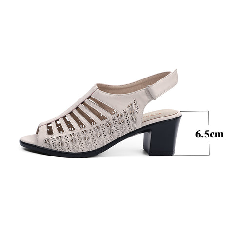 womens sandals, womens flat sandals,women's comfort sandals, italian leather sandals, leather flip flops womens, women's dress sandals, women's sandals online, leather sandals mens, womens flat sandals, women's comfort sandals, women's dress sandals, strappy sandals flat, shoes, gladiator sandals, dsw sandals, wedge sandals